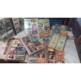Coleção De Cartões Telefônicos (orelhão)