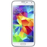 Samsung Galaxy S5 3g - Libre Refabricado - Gtia Bgh