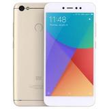Telefono Xiaomi Mi Note 5a Celular Android