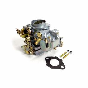 Carburador Fiat 147 Uno Elba Fiorino Premio Web190 Gasolina