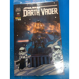 Star Wars Darth Vader 007 - 009