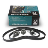 Kit Distribucion Kugell Courier 1.8d Endura-de 1.8l Diesel