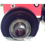 Damper Motor 318 Dodge Dart, Coronet (67/76) (ref 4173443)