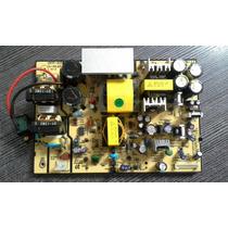 Fuente De Poder Para Equipo De Sonido Samsung Maxx65-x66