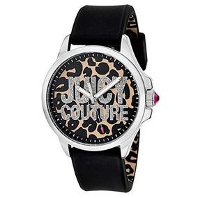 Reloj Para Dama Juicy Couture Women