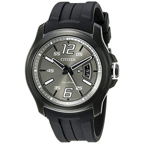Reloj Citizen Caballero Aw1354-15h C060702