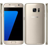 Samsung Galaxy S7 32gb 4g 100% Original