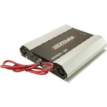 Módulo Digital Sd20kdhv Alta Voltagem 20000 Wrms Soundigital