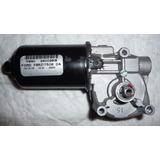 Motor Limpiaparabrisas Ford Escape 2001 - 2007, Ford F-150