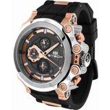 Reloj Btech - Bt-cc-331-02