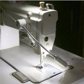 Prensatelas - Lampara 30 Led Maquinas De Coser Industrial