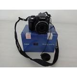 Cámara Canon Powershot Sx50 Hs Zoom 50x Optico Regalo Tarjet