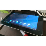 Tablet Atvio Mid7108sc Completa O En Partes Estrellada