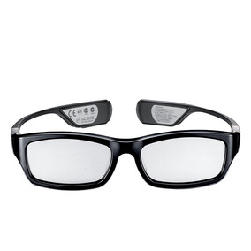Óculos 3d Activos Samsung Ssg-3300gr Recarregável