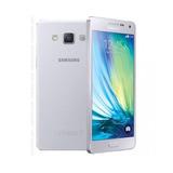Samsung Galaxy A5 2015 Branco