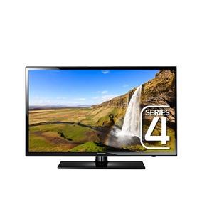 Tv Samsung Led 32 Serie 4 Como Nuevo