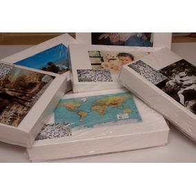 Rompecabezas Personalizado 150 Piezas Puzzle Souvenir Foto