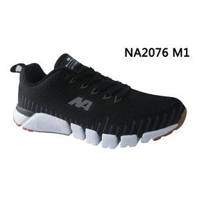 donde comprar zapatillas new balance peru