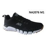 Zapatillas Deportivas New Atheltic