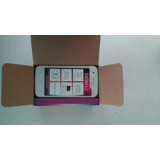 Telefono Celular Android Blu Dash L2 6.0 Dualsim 3g