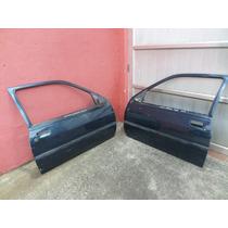 Portas Fiesta Spanhol 94/95 Ld.d Ld.e 2p Usado Bom Estado Ok