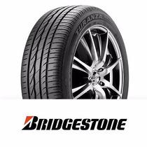 Pneu 205/55 R16 Bridgestone Turanza Er300 91v Corolla Civic