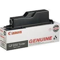 Toner Canon Gp200, Gp210, Gp215, Ir200, Ir210, Ir330, Ir400