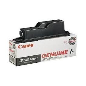 Toner Canon Ir400, Gp200, Gp210, Gp215, Ir200, Ir210, Ir330