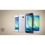 Samsung Galaxy A5 Outlet Premium!!! Modelo 2016