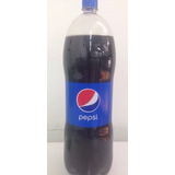 Refresco Pepsi 2.5 L. Precio Insuperable !!!!!