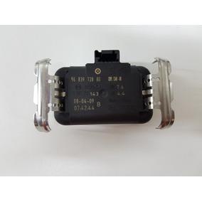 Sensor De Chuva Parabrisa C-4 Pallas / Peugeot 307 Original