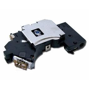 Leitor Óptico Pvr802w Ps2 Slim