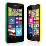 Telefone Nokia Lumia 635 Original 1 Chip Envio Imediato
