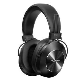 Fone C/ Microfone Pioneer Se-ms7bt Bluetooth Nfc Lacrado+ Nf