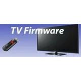 Firmware Tcl L32e5390
