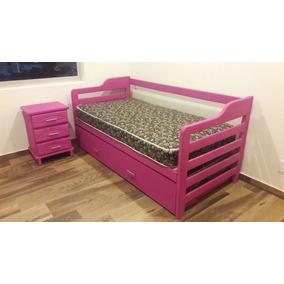 Colchon plegable para cma sofa en mercado libre m xico for Sofa cama individual plegable mexico