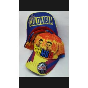 Cobijas Futbol - Gorras De Moda en Mercado Libre Venezuela 9c248051db4