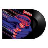 Judas Priest - Turbo 30 - Vinyl - 30 Aniversario - Nuevo