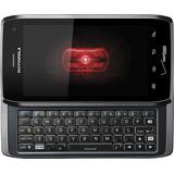 Motorola Droid 4! 16gb! 8mp! Libre! Leer