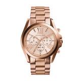Reloj Dama Michael Kors Mk5503 Agen Oficial Envio Gratis