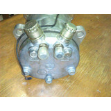 Compresor De Aire 508 Universal Toyota Jeep Ford Chevrolet