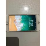 Iphone 7!! 32gb Liberado!