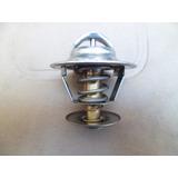 Termostato Para Ford Mondeo 94/01 Con Motor Zetec