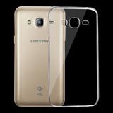 Capa Galaxy Mega 5.8 I9152 I9150 Silicone - Frete $7,00
