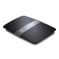 Router Inalambrico Linksys Ea4500-np N900 Doble Banda +c+