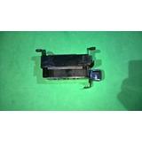 Caja De Bateria Yamaha Xtz 250