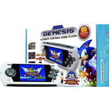 Sega Genesis Portable Juegos ,vintage Mini Nes Classic