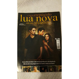 Revi-poster Luna Nueva Crepusculo Edicion Brasil