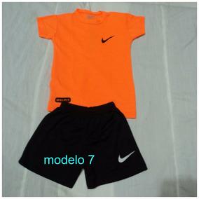 Conjuntos Para Niños Nike