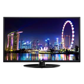 Televisor Aoc 32 Digital Led Hd Netpc